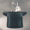 allfree64's avatar