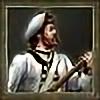 allhailedmundb's avatar