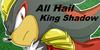 AllHailKingShadow