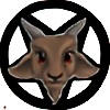 AllHailSatanAndCats's avatar