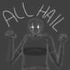 AllHailTheFandom's avatar