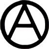 allheartnotalent's avatar