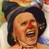 AllHellDanielle's avatar