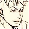 AllHopeInEclipse's avatar