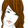 alli-kun's avatar