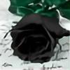 Alli2000's avatar