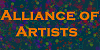 AllianceofArtists