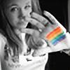 allianne's avatar