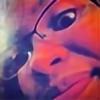 AllibadArt's avatar