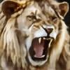 Allica2017's avatar