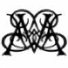 allicaleb's avatar