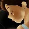 Allichan96's avatar