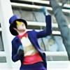 allicia1's avatar
