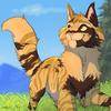 alliclare's avatar