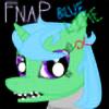 AllicornzAreAwesome's avatar