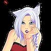 allics1102's avatar