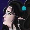 Allicya's avatar