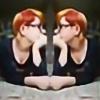 allidare's avatar