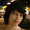 AlliDee's avatar