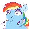 Allie-Pastel's avatar