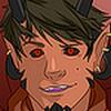 Allie-The-WeirdKid's avatar