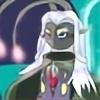allie1723's avatar