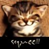 allie2911's avatar
