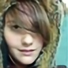 allieanthrax's avatar