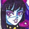 AllieArtMaker's avatar