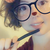 AllieC4's avatar
