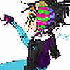 alliecat322's avatar