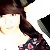 allieeexo's avatar