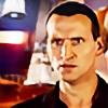 allieezy's avatar