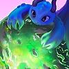 allieh465d's avatar