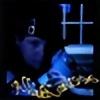 AllieKat1996's avatar