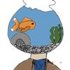 Allielikesart's avatar
