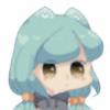 alliemews's avatar