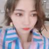 AllieNorogami's avatar