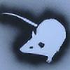 Allieonfire's avatar