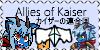 AlliesofKaiser