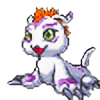 AllietheFox's avatar