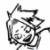 AllieWinters344's avatar