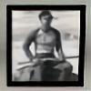 allieycosta's avatar