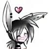 allieykatt's avatar
