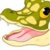 Alligator-Fists's avatar