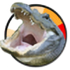 Alligator-Jesie's avatar