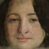 AlligatorFeet's avatar