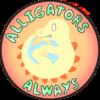AlligatorsAlways's avatar