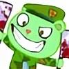 alligatorsky98's avatar