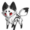 alligrea's avatar